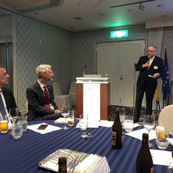 DJW - German Economic Roundtable (Osaka, 10.10.2018) (4)