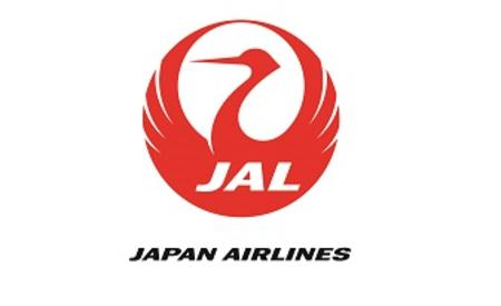 Japan Airlines Co., Ltd. (JAL)