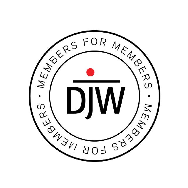DJW Newsletter 7/2019