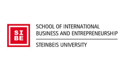 School of International Business & Entrepreneurship (SIBE)