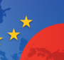 "Call for Applications: ""Get Ready for Japan"", Announcement of the EU-Japan Centre for Industrial Cooperation"
