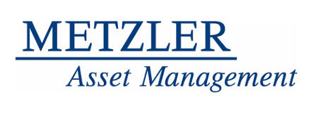 Metzler Asset Management Japan (Platin Sponsor)