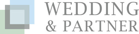 Wedding & Partner (Gold Sponsor)